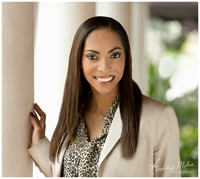 business headshots photographer miami fort lauderdale south florida