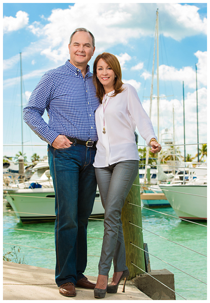 Portrait Photographers in Miami and Fort lauderdale Business headshots Photography
