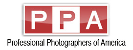 Professional Photographers of South Florida
