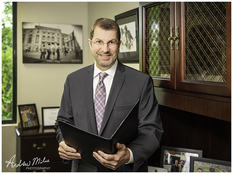 Portraits and business headshots photographer miami and fort lauderdale