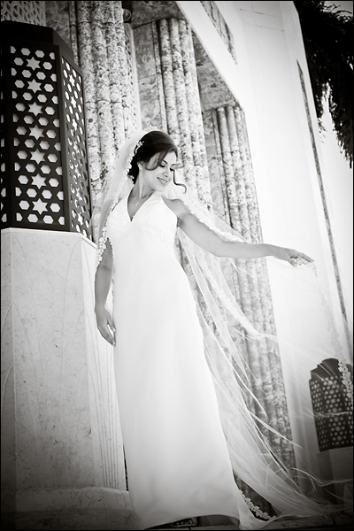 wedding photographers fort lauderdale